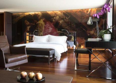 The Hotel Lucerne, Autograph Collection günstig bei weg.de buchen - Bild von airtours