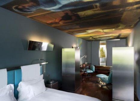 The Hotel Lucerne, Autograph Collection in Kanton Luzern - Bild von airtours