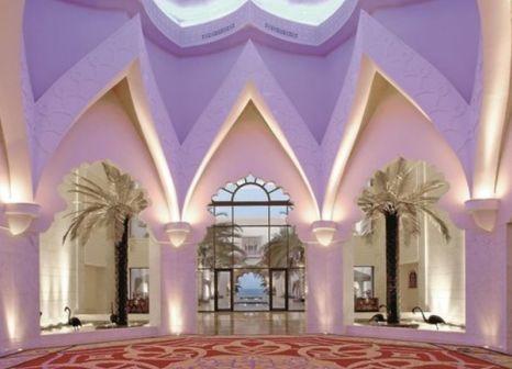 Hotel Shangri-La Barr Al Jissah Resort & Spa 2 Bewertungen - Bild von airtours