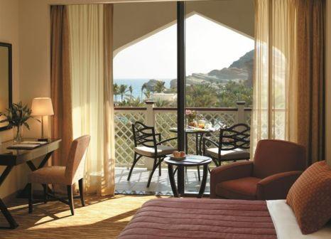 Hotelzimmer im Shangri-La Barr Al Jissah Resort & Spa günstig bei weg.de