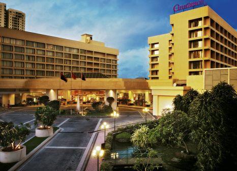Hotel Cinnamon Grand Colombo günstig bei weg.de buchen - Bild von airtours