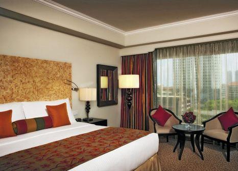 Hotel Cinnamon Grand Colombo 2 Bewertungen - Bild von airtours