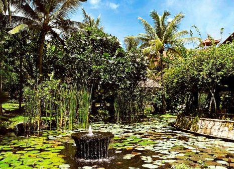 Hotel The Royal Beach Seminyak Bali - MGallery Collection günstig bei weg.de buchen - Bild von airtours