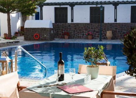 Hotel Mathios Village 10 Bewertungen - Bild von airtours