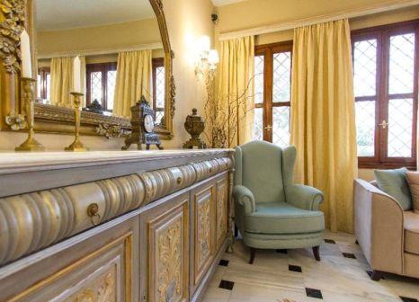 Hotelzimmer im Hotel Mathios Village günstig bei weg.de
