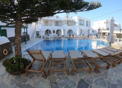 Hotel Mathios Village günstig bei weg.de buchen - Bild von airtours