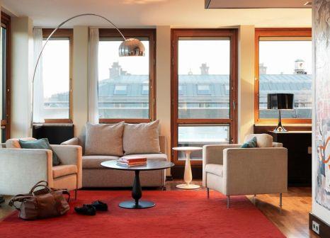 Hotelzimmer im Scandic Anglais günstig bei weg.de