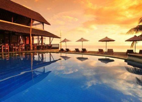 Hotel Tauch Terminal Resort Tulamben in Bali - Bild von airtours