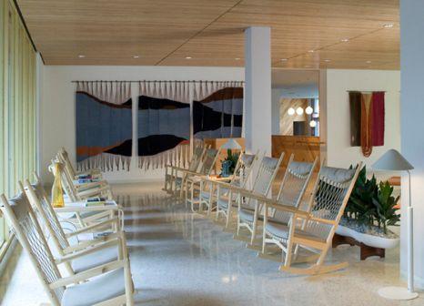 Hotel The Standard 0 Bewertungen - Bild von airtours