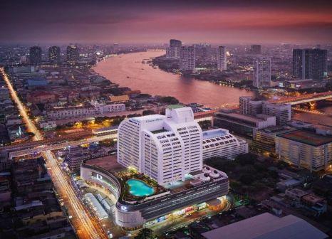 Centre Point Hotel Silom günstig bei weg.de buchen - Bild von airtours