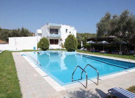 Hotel Despina 4 Bewertungen - Bild von airtours