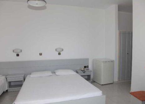 Hotelzimmer im Despina günstig bei weg.de