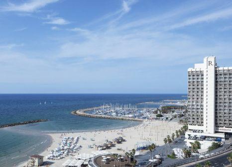 Hotel Renaissance Tel Aviv 1 Bewertungen - Bild von airtours