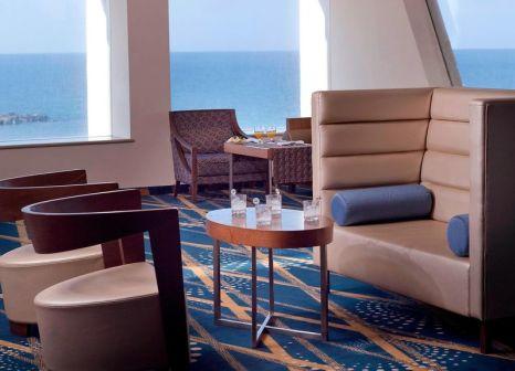 Hotelzimmer im Renaissance Tel Aviv günstig bei weg.de