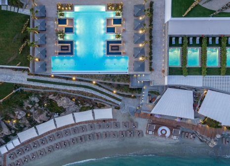 Hotel Santa Marina, a Luxury Collection Resort, Mykonos 1 Bewertungen - Bild von airtours
