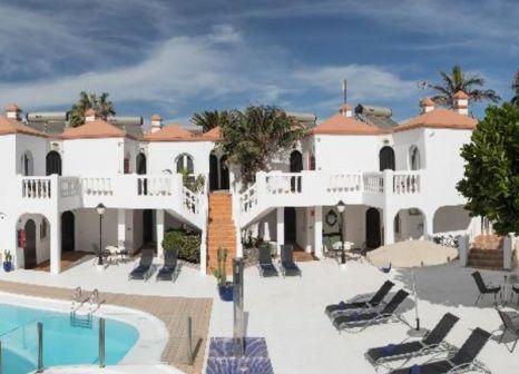 Hotel Galera Beach 3 Bewertungen - Bild von airtours