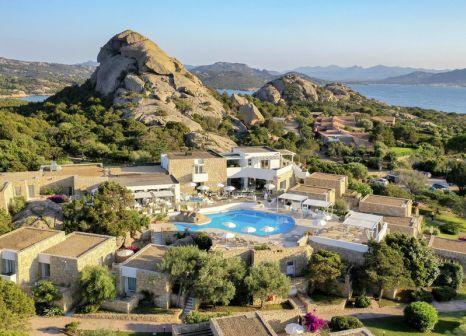 Hotel Grand Relais de Nuraghi günstig bei weg.de buchen - Bild von airtours