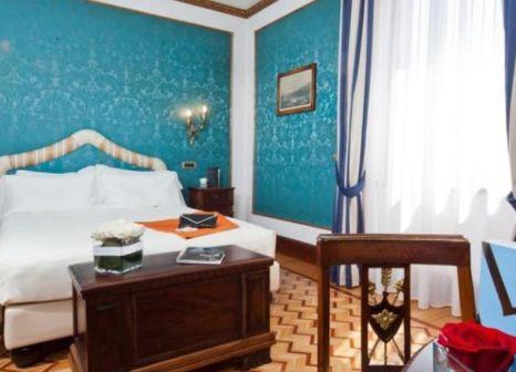 Hotelzimmer mit Internetzugang im Due Torri Verona