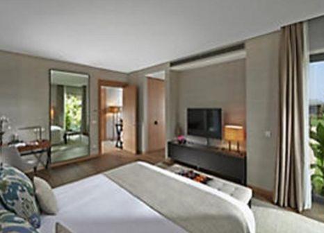 Hotel Mandarin Oriental Bodrum 0 Bewertungen - Bild von airtours