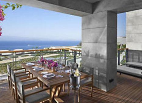 Hotel Mandarin Oriental Bodrum günstig bei weg.de buchen - Bild von airtours