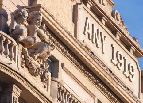 Hotel El Palace 1 Bewertungen - Bild von airtours