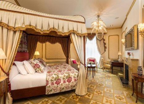 Hotelzimmer im El Palace günstig bei weg.de