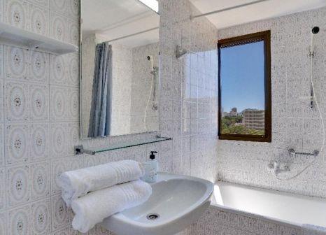 Hotelzimmer im Econotel Las Palomas günstig bei weg.de