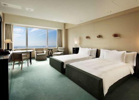 Hotel Park Hyatt Tokyo in Tokio & Umgebung - Bild von airtours