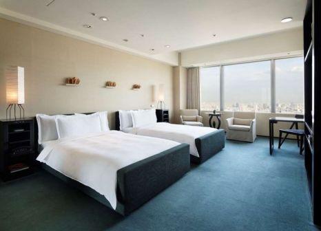 Hotel Park Hyatt Tokyo 0 Bewertungen - Bild von airtours