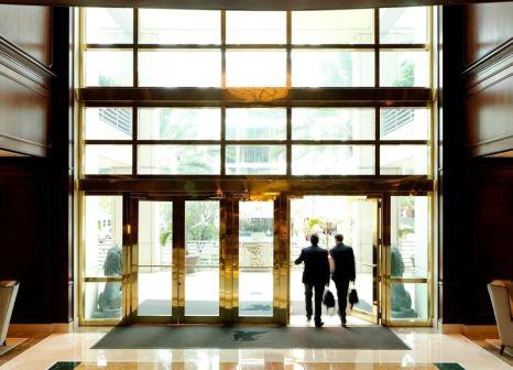 Hotel JW Marriott Miami günstig bei weg.de buchen - Bild von airtours