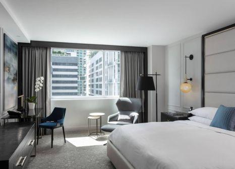 Hotelzimmer im JW Marriott Miami günstig bei weg.de