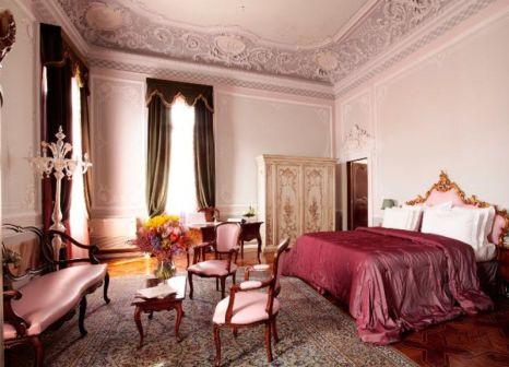 Hotelzimmer mit Kinderbetreuung im NH Collection Venezia Grand Hotel Palazzo dei Dogi