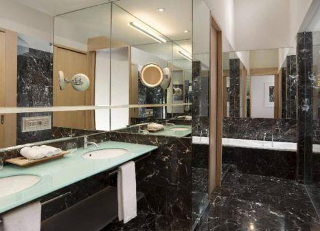 Hotelzimmer mit Familienfreundlich im Hotel Marqués de Riscal, a Luxury Collection Hotel