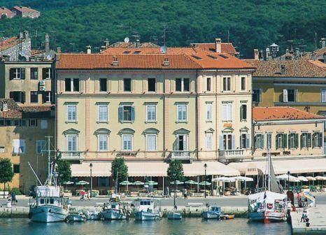 Hotel Adriatic 1 Bewertungen - Bild von TUI Deutschland