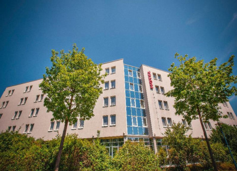 Hotel Vienna House Easy Amberg 0 Bewertungen - Bild von TUI Deutschland
