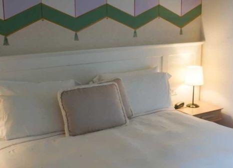 Hotelzimmer im Saturnia Tuscany Hotel günstig bei weg.de