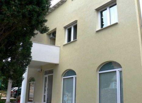 Hotel Apartments Zecevic 0 Bewertungen - Bild von TUI Deutschland