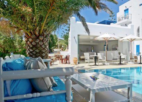 Hotel Dilino 3 Bewertungen - Bild von TUI Deutschland