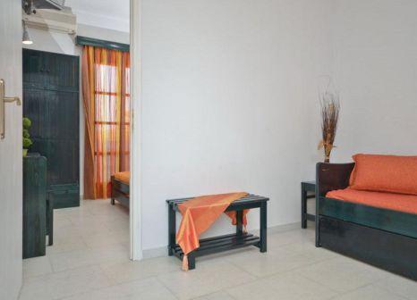 Hotelzimmer im Dilino günstig bei weg.de