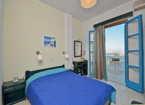 Hotelzimmer mit Fitness im Dilino