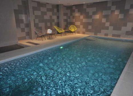 Hotel The Originals Vannes 1 Bewertungen - Bild von TUI Deutschland