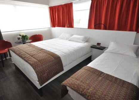 Hotelzimmer im Hotel The Originals Vannes günstig bei weg.de