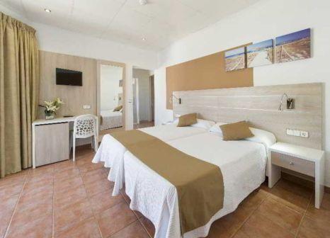 Hotelzimmer mit Spa im Hostal Adelino