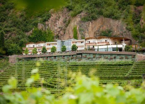 Hotel Eberle in Trentino-Südtirol - Bild von TUI Deutschland