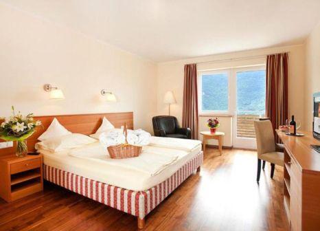 Hotelzimmer mit Spielplatz im Hotel Eberle