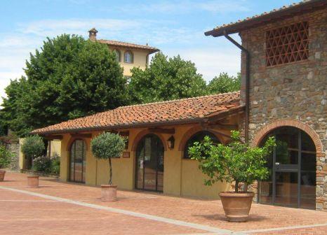 Hotel Fontebussi Tuscan Resort günstig bei weg.de buchen - Bild von TUI Deutschland