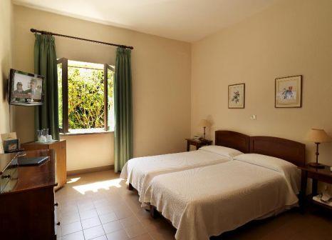 Hotelzimmer mit Fitness im Le Dune