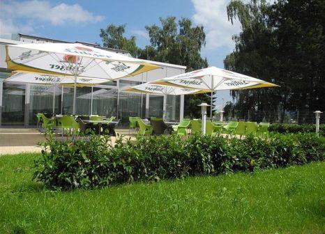 Hotel Sportforum Rostock günstig bei weg.de buchen - Bild von TUI Deutschland