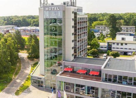 Hotel Sportforum Rostock 17 Bewertungen - Bild von TUI Deutschland