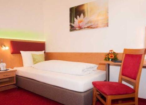 Hotelzimmer mit Aerobic im Hotel Seeblick